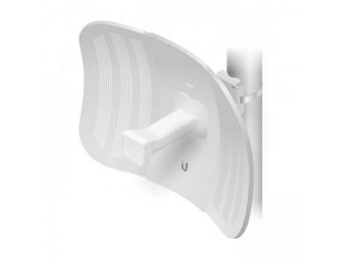 Ponto de Acesso UBIQUITI LBE-M5-23 LiteBeam 5 GHz 23 dBi