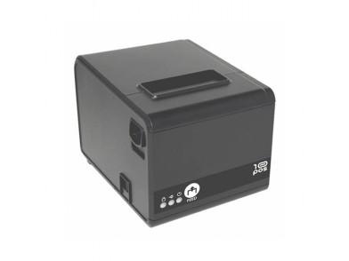 10POS Impressora Térmica RP-10N USB+RS232+Ethernet