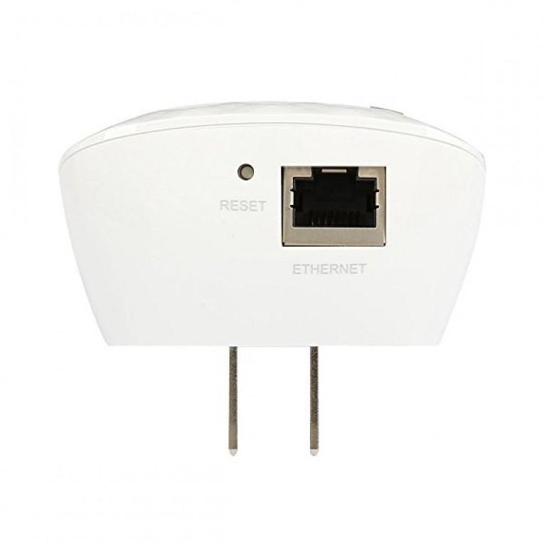 Ponto de Acesso Repetidor TP-LINK RE200 Dual AC750