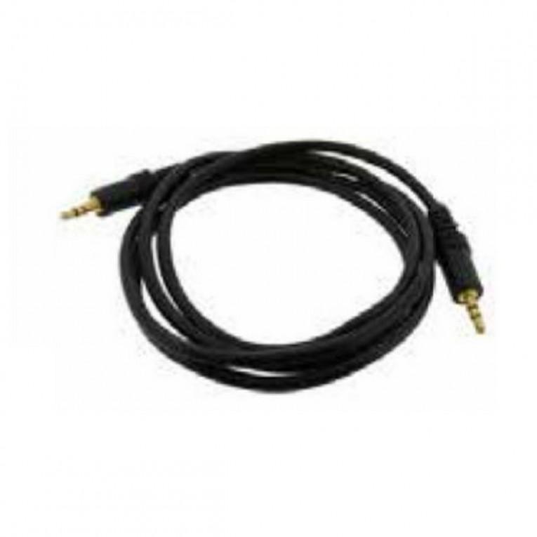 Adaptador VGA para HDMI com Áudio approx! APPC25 3,5 mm Micro USB 20 cm 720p/1080i/1080p