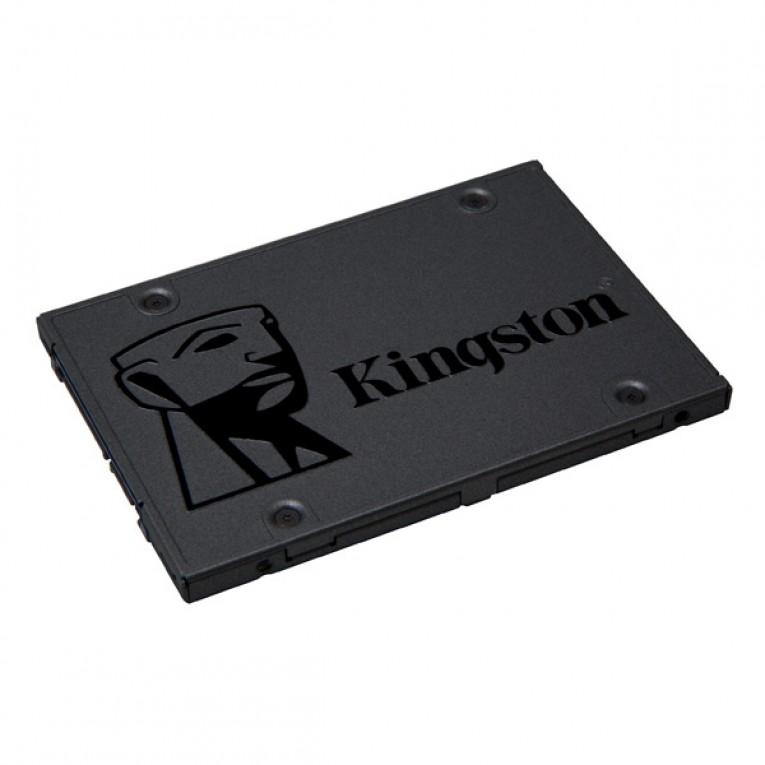 Disco Duro Kingston SSDNow SA400S37 2.5