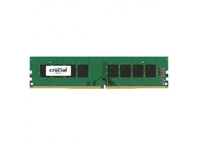 Memória RAM Crucial CT4G4DFS824A 4 GB 2400 MHz DDR4-PC4-19200