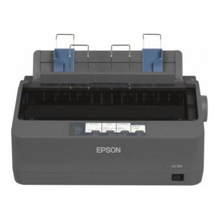 Impressora Matricial Epson C11CC25001