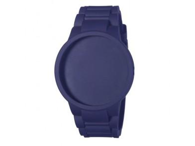 Capa Intercambiável Relógio Unissexo Watx & Colors COWA1510 (43 mm)