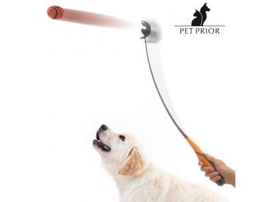 Lança-Bolas para Cães Premium Pet Prior