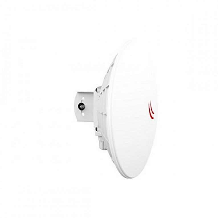Antena Wifi Mikrotik RBDynaDishG-5HacD 5 GHz 25 dBi