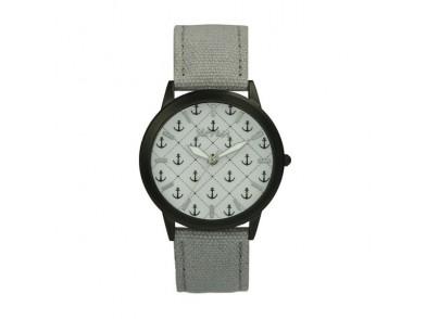 Relógio unissexo XTRESS  XNA1035-27 (40 mm)