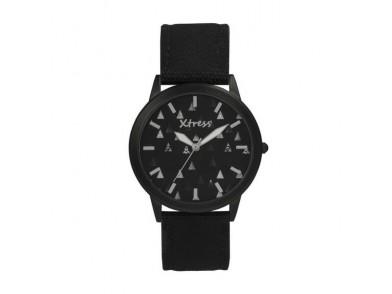 Relógio unissexo XTRESS  XNA1035-39 (40 mm)