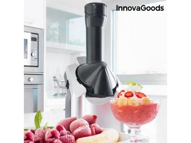 Máquina para Fazer Gelados de Fruta Innovagoods
