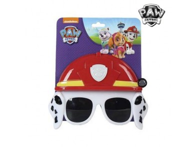Óculos de Sol Infantis The Paw Patrol 846