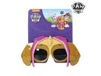 Óculos de Sol Infantis The Paw Patrol 853
