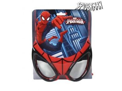 Óculos de Sol Infantis Spiderman 581
