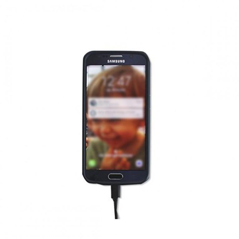 Cabo USB approx! APTAPC0559 APPC38 Micro USB 26 g Preto
