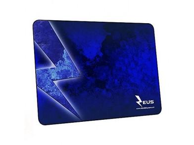 Tapete de Rato Gaming Tacens MMPZE1 MMPZE1 Preto Azul