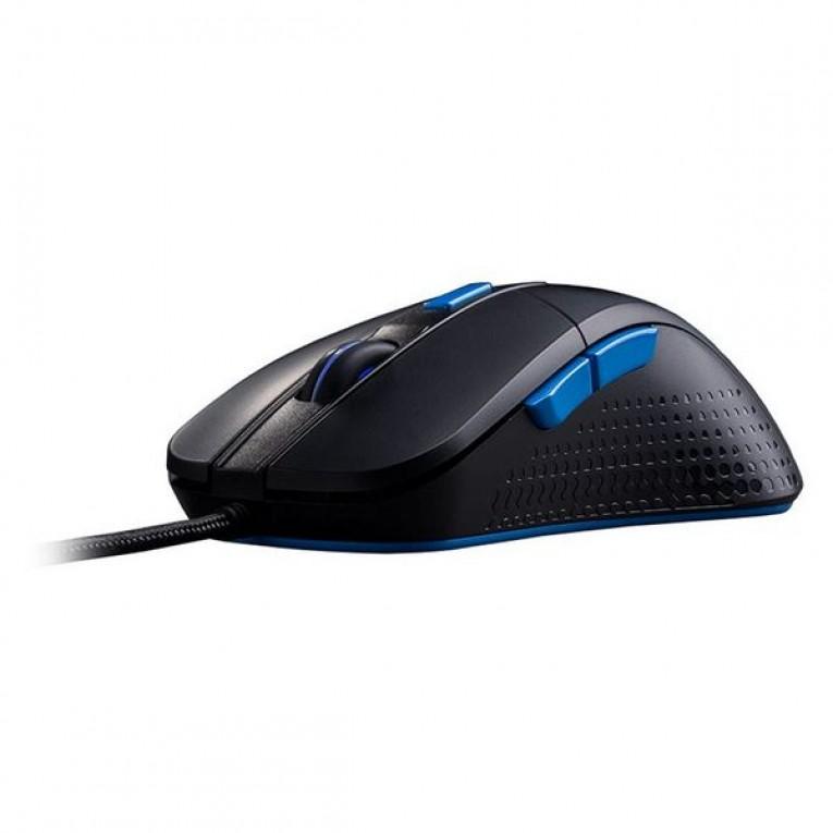 Rato Gaming Hiditec ESUS GME010004 AVAGO A5050 8 G