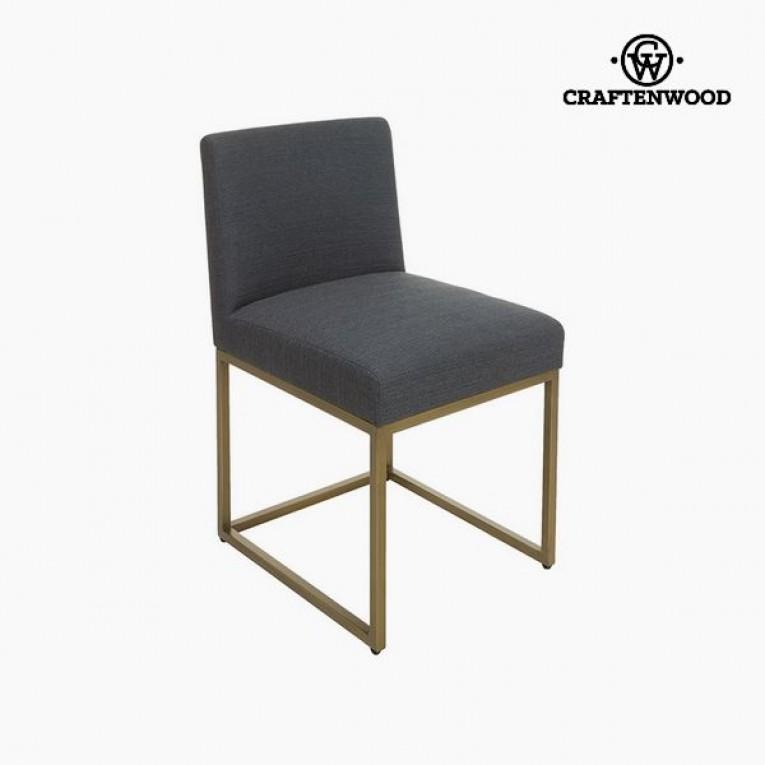 Cadeira (58 x 45 x 81 cm) Mdf Eik