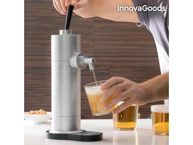 Torneira de Cerveja InnovaGoods
