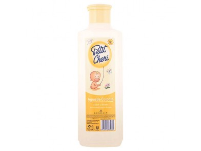 Perfume Infantil Petit Cheri EDC