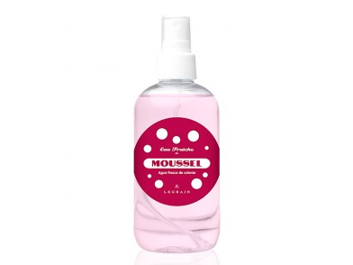 Perfume Unissexo Moussel Moussel EDC