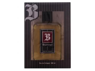 Perfume Homem Brummel Puig EDC