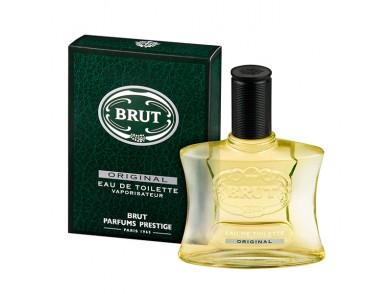 Perfume Homem Brut Faberge EDT