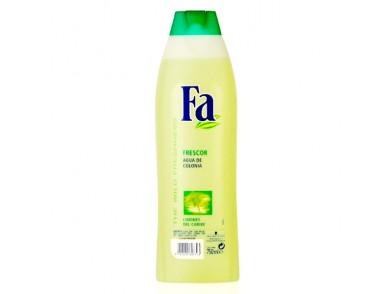 Perfume Unissexo Limones Del Caribe Fa EDC