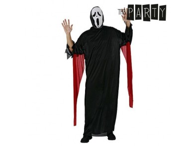 Fantasia para Adultos 173 Fantasma