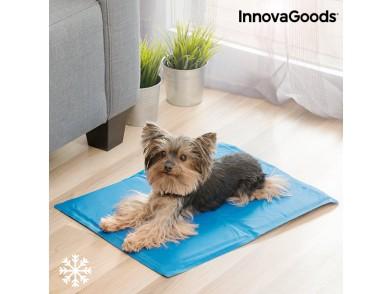Tapete Refrigerante para Animais de Estimação InnovaGoods (40 x 50 cm)