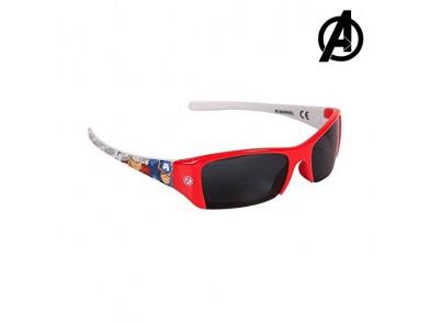 Óculos de Sol Infantis The Avengers 96618