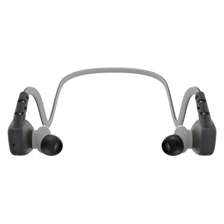 Auriculares Desportivos Energy Sistem MAUAMI0596 Bluetooth Cinzento