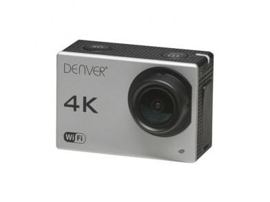 Videocâmara Denver Electronics ACK-8060W