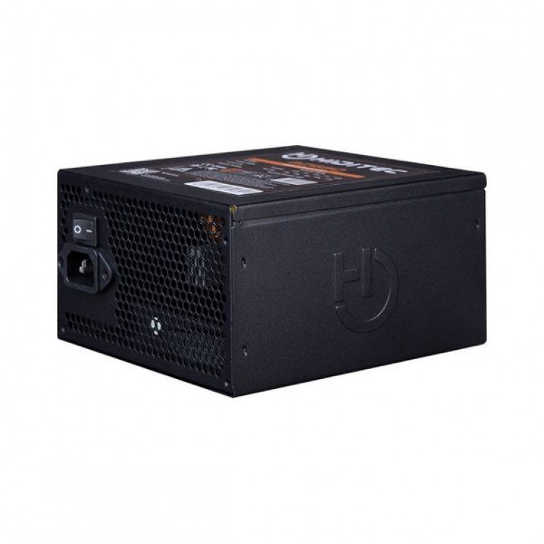 Fonte de Alimentação Hiditec PSU010010 ATX 650W