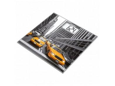 Balança digital para casa de banho Beurer 756.25 New York