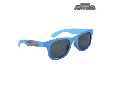 Óculos de Sol Infantis PJ Masks 5086
