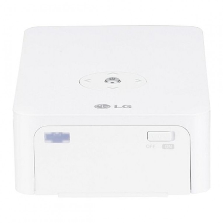 Projector LG PH30JG Branco