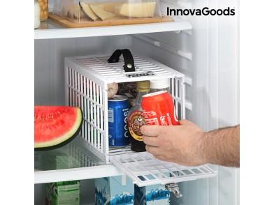 Cofre Frigorífico Food Safe InnovaGoods
