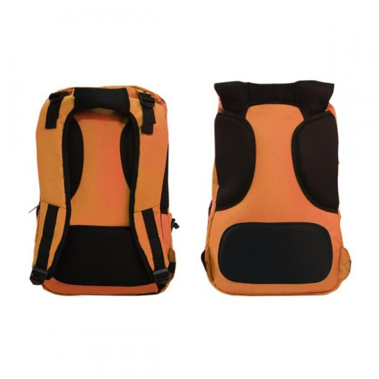 Mochila Gaming KEEP OUT BK7FO 15,6