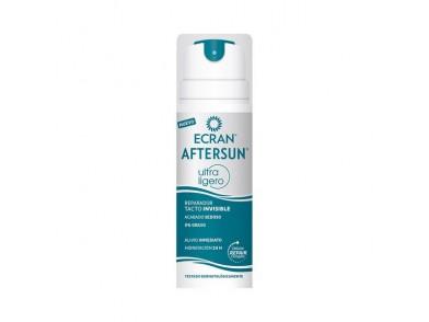 Spray AfterSun Ecran (145 ml)