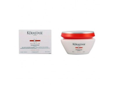 Complexo Nutritivo Nutritive Kerastase (200 ml)