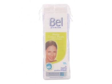 Discos Desmaquilhantes Bel Premium Bel (120 g)