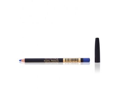 Lápis de Olhos Kohl Pencil Max Factor