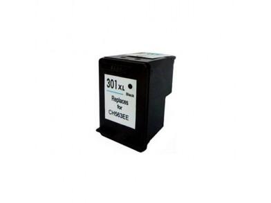 Cartucho de tinta reciclado Inkoem HP301XL