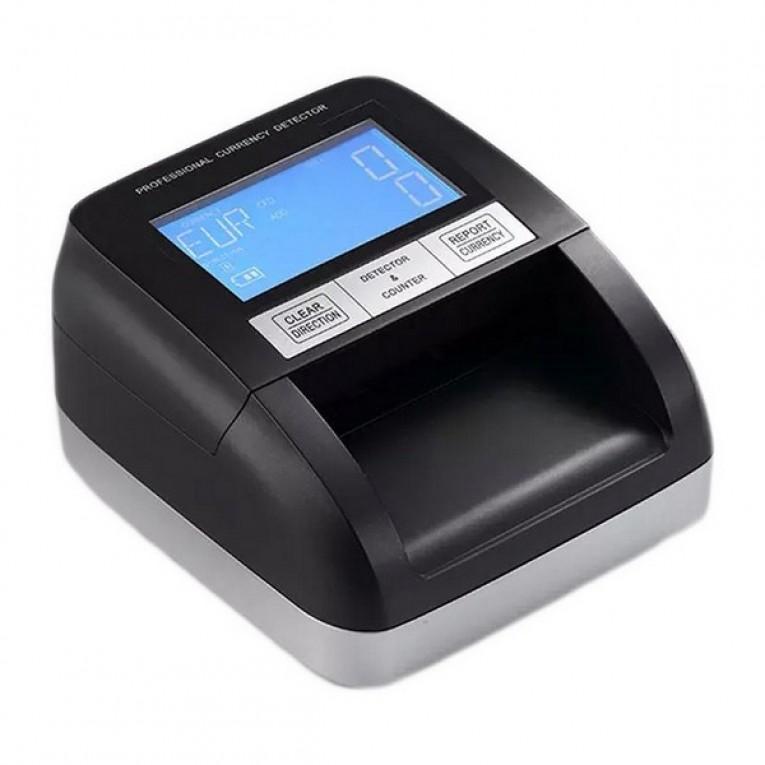 Detetor de notas Falsas Posiberica DCME33SB5
