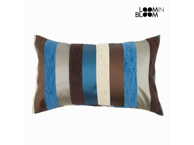 Almofada (60 x 10 x 60 cm) Multicolor