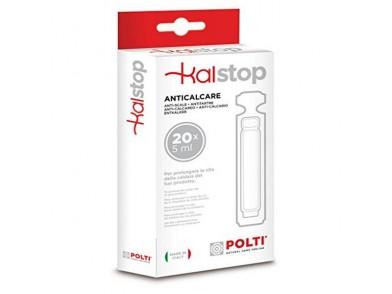 Ampolas Anti-Calcário POLTI Kalstop