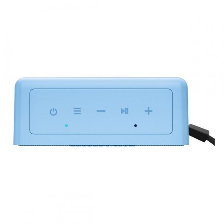 Altifalante Bluetooth Energy Sistem Music Box 1 (5W)