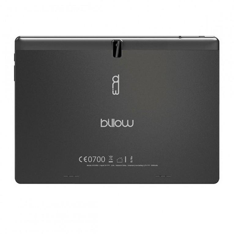 Tablet Billow X101PRO+ 10.1