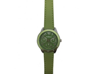 Relógio unissexo Arabians DBA2131V (33 mm)