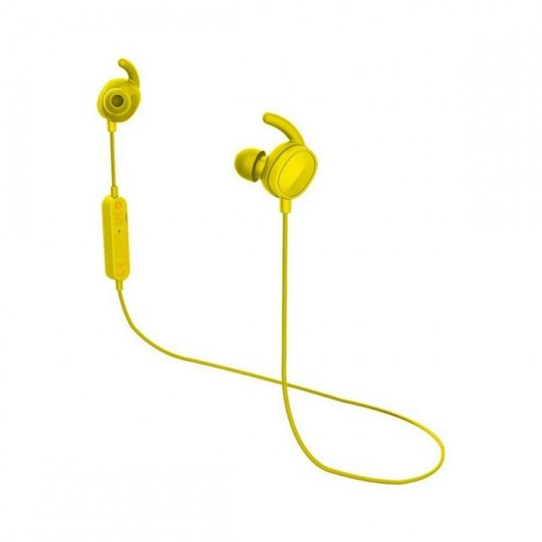 Auriculares Bluetooth SPC 4602Y