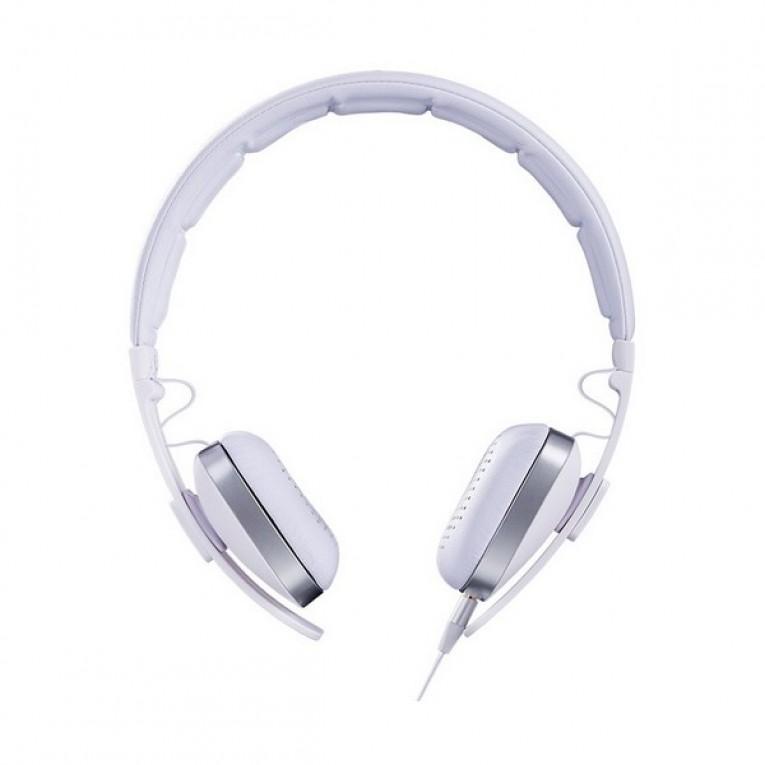 Auriculares com microfone Hiditec WHP01000